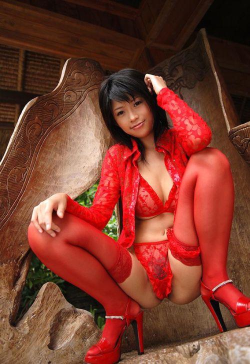 範田紗々(はんだささ)童顔でおっぱいのカタチが卑猥なAV女優エロ画像 154枚 No.134