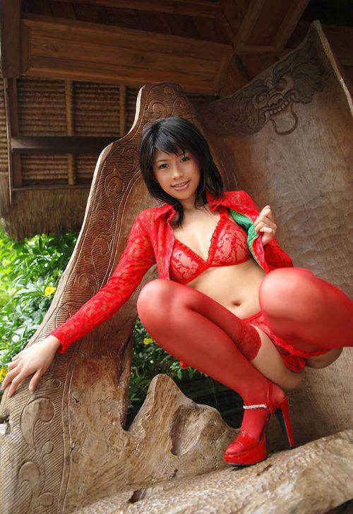 範田紗々(はんだささ)童顔でおっぱいのカタチが卑猥なAV女優エロ画像 154枚 No.135