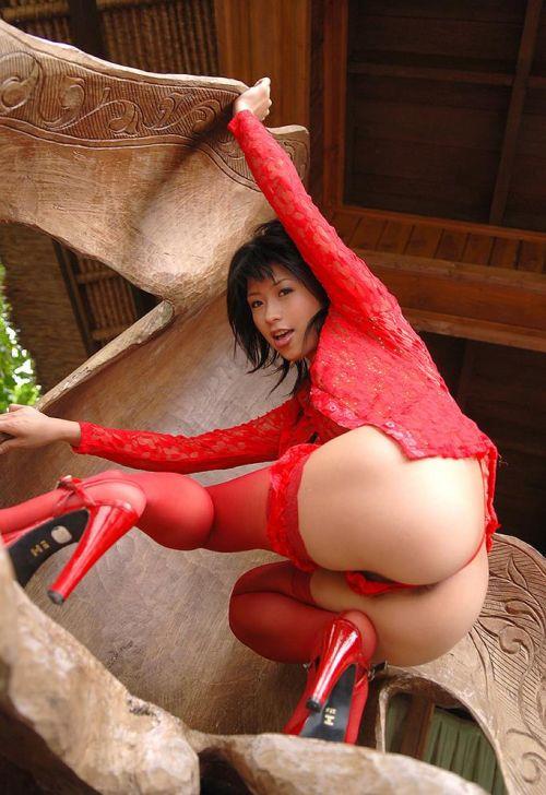 範田紗々(はんだささ)童顔でおっぱいのカタチが卑猥なAV女優エロ画像 154枚 No.137