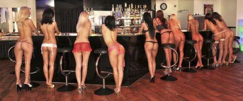 【画像】ドイツは合法売春!本番OKなサウナ風俗FKKがこちらですwww 49枚 No.23