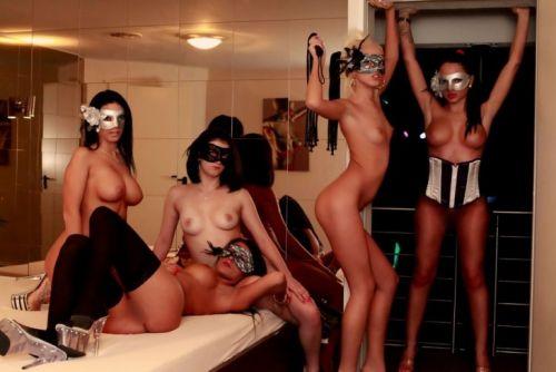 【画像】ドイツは合法売春!本番OKなサウナ風俗FKKがこちらですwww 49枚 No.25