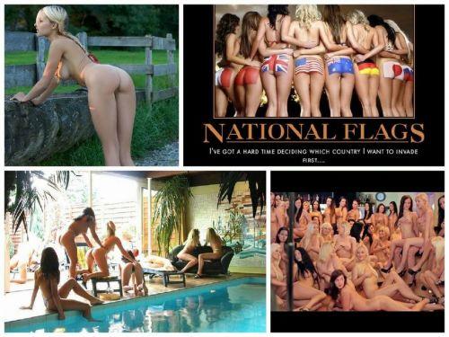 【画像】ドイツは合法売春!本番OKなサウナ風俗FKKがこちらですwww 49枚 No.31