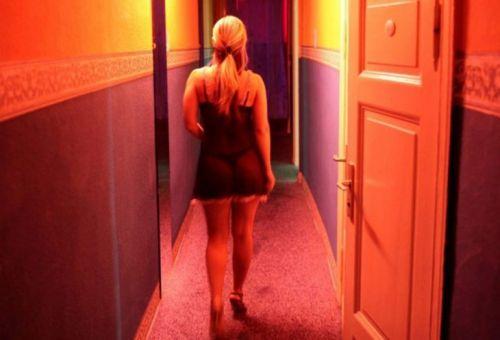 【画像】ドイツは合法売春!本番OKなサウナ風俗FKKがこちらですwww 49枚 No.34
