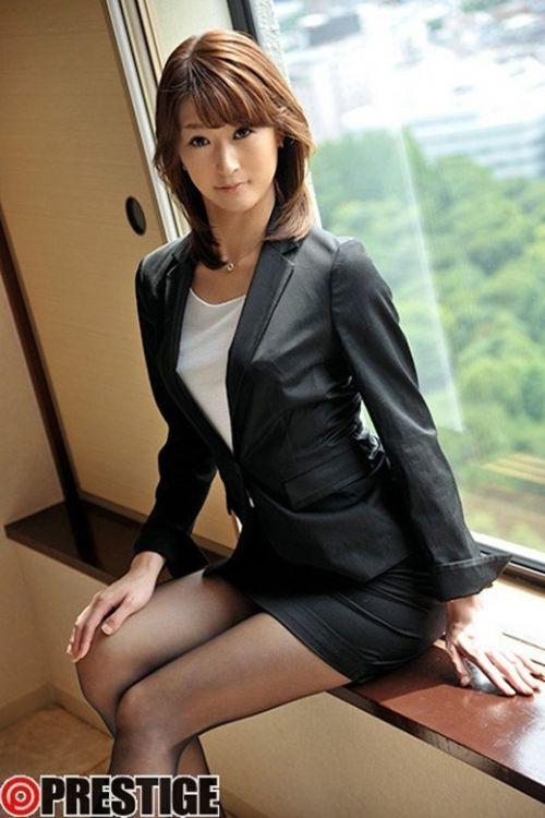 神波多一花(かみはたいちか)美人OLでスレンダーバディなAV女優エロ画像 187枚 No.24