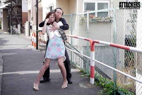 神波多一花(かみはたいちか)美人OLでスレンダーバディなAV女優エロ画像 187枚 No.79
