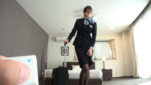 神波多一花(かみはたいちか)美人OLでスレンダーバディなAV女優エロ画像 187枚 No.142
