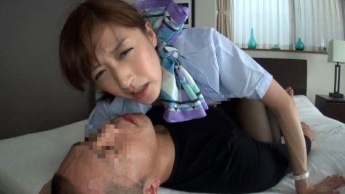 神波多一花(かみはたいちか)美人OLでスレンダーバディなAV女優エロ画像 187枚 No.151