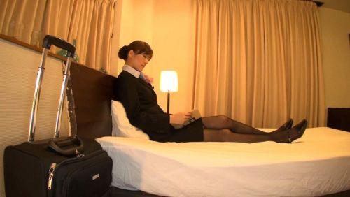 神波多一花(かみはたいちか)美人OLでスレンダーバディなAV女優エロ画像 187枚 No.165