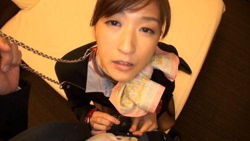 神波多一花(かみはたいちか)美人OLでスレンダーバディなAV女優エロ画像 187枚 No.174