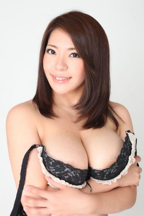 杏美月(あんみつき)ムチムチ怪物おっぱいなAV女優のエロ画像 261枚 No.2