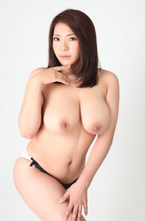 杏美月(あんみつき)ムチムチ怪物おっぱいなAV女優のエロ画像 261枚 No.3