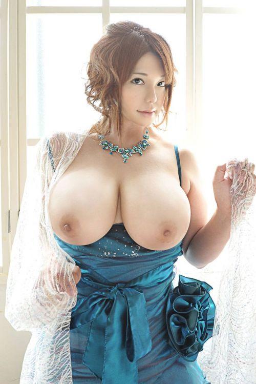 杏美月(あんみつき)ムチムチ怪物おっぱいなAV女優のエロ画像 261枚 No.10