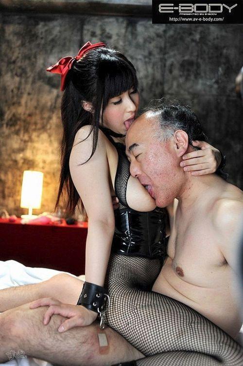 杏美月(あんみつき)ムチムチ怪物おっぱいなAV女優のエロ画像 261枚 No.12