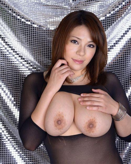 杏美月(あんみつき)ムチムチ怪物おっぱいなAV女優のエロ画像 261枚 No.18