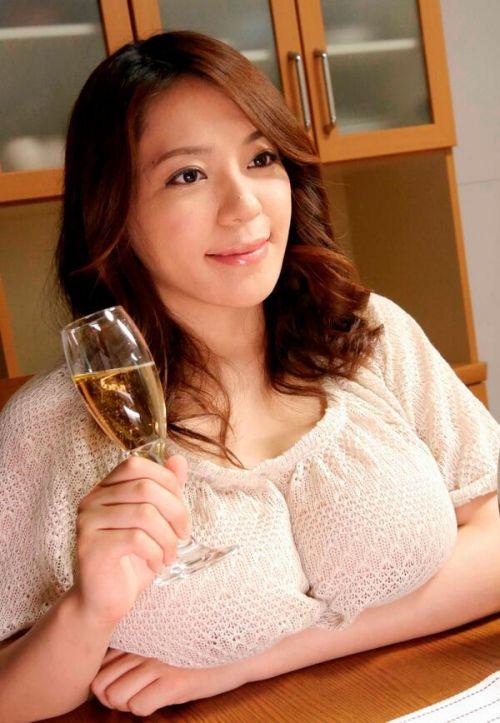 杏美月(あんみつき)ムチムチ怪物おっぱいなAV女優のエロ画像 261枚 No.26
