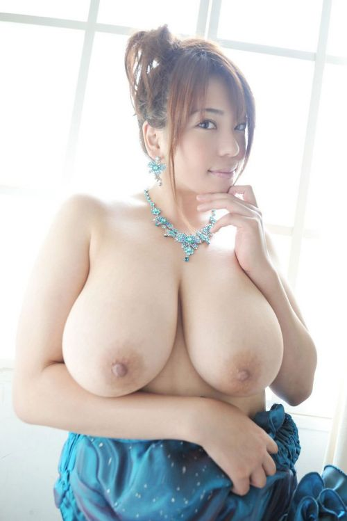 杏美月(あんみつき)ムチムチ怪物おっぱいなAV女優のエロ画像 261枚 No.33