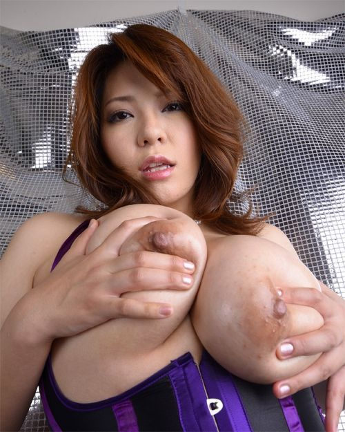 杏美月(あんみつき)ムチムチ怪物おっぱいなAV女優のエロ画像 261枚 No.35