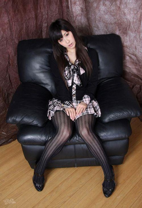 杏美月(あんみつき)ムチムチ怪物おっぱいなAV女優のエロ画像 261枚 No.37
