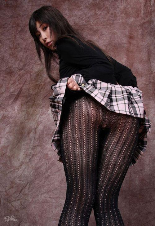 杏美月(あんみつき)ムチムチ怪物おっぱいなAV女優のエロ画像 261枚 No.39
