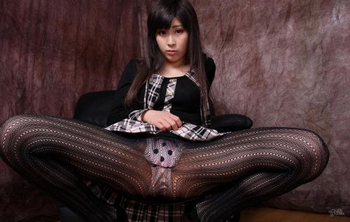 杏美月(あんみつき)ムチムチ怪物おっぱいなAV女優のエロ画像 261枚 No.41