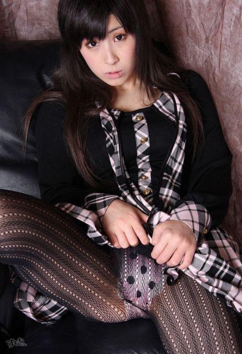 杏美月(あんみつき)ムチムチ怪物おっぱいなAV女優のエロ画像 261枚 No.42