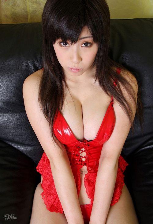 杏美月(あんみつき)ムチムチ怪物おっぱいなAV女優のエロ画像 261枚 No.48