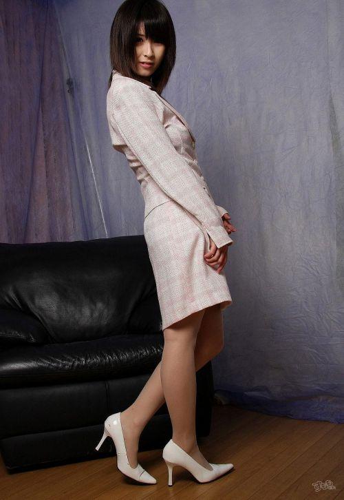 杏美月(あんみつき)ムチムチ怪物おっぱいなAV女優のエロ画像 261枚 No.88