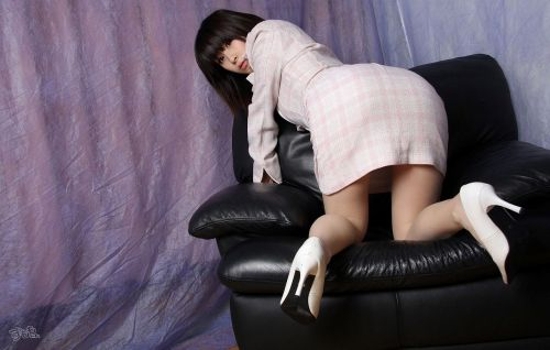 杏美月(あんみつき)ムチムチ怪物おっぱいなAV女優のエロ画像 261枚 No.90