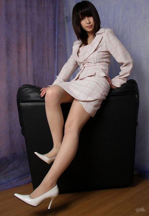 杏美月(あんみつき)ムチムチ怪物おっぱいなAV女優のエロ画像 261枚 No.91