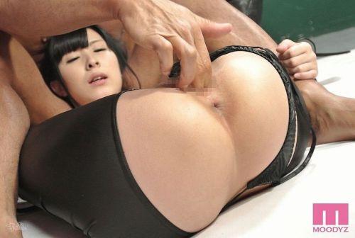 杏美月(あんみつき)ムチムチ怪物おっぱいなAV女優のエロ画像 261枚 No.132