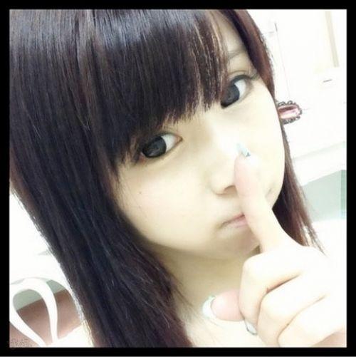 杏美月(あんみつき)ムチムチ怪物おっぱいなAV女優のエロ画像 261枚 No.158