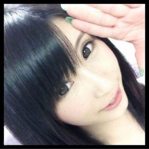 杏美月(あんみつき)ムチムチ怪物おっぱいなAV女優のエロ画像 261枚 No.159