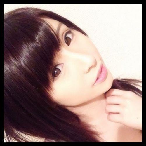杏美月(あんみつき)ムチムチ怪物おっぱいなAV女優のエロ画像 261枚 No.160