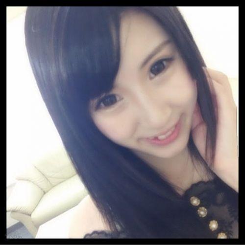 杏美月(あんみつき)ムチムチ怪物おっぱいなAV女優のエロ画像 261枚 No.163
