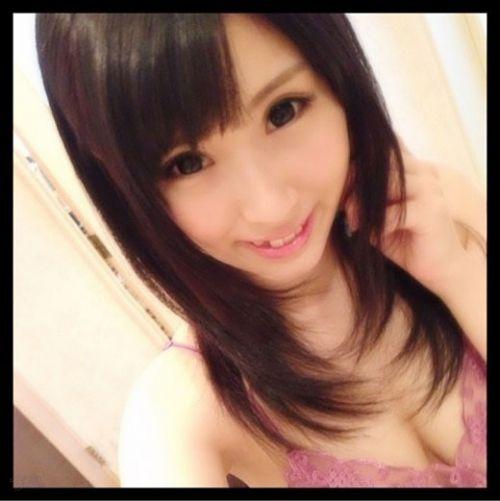 杏美月(あんみつき)ムチムチ怪物おっぱいなAV女優のエロ画像 261枚 No.164
