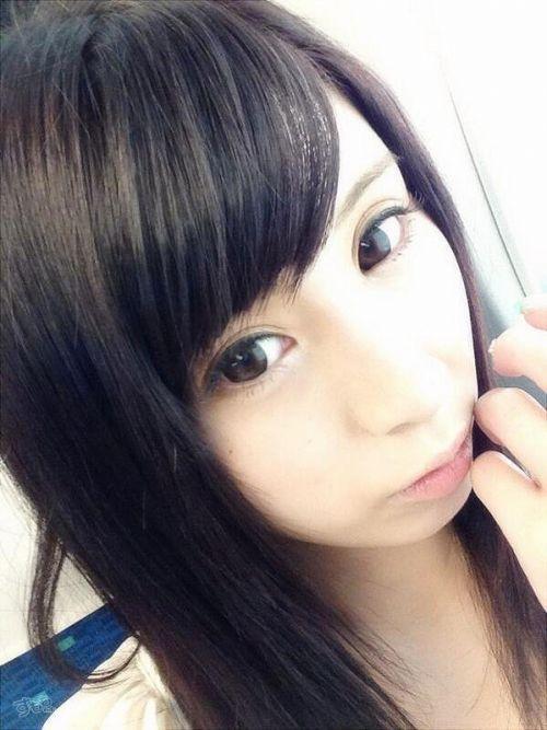 杏美月(あんみつき)ムチムチ怪物おっぱいなAV女優のエロ画像 261枚 No.166