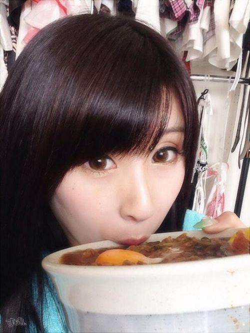 杏美月(あんみつき)ムチムチ怪物おっぱいなAV女優のエロ画像 261枚 No.167