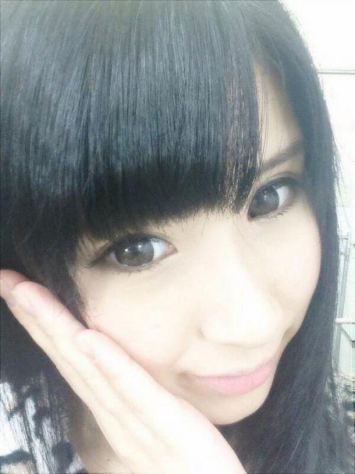 杏美月(あんみつき)ムチムチ怪物おっぱいなAV女優のエロ画像 261枚 No.168