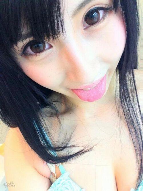 杏美月(あんみつき)ムチムチ怪物おっぱいなAV女優のエロ画像 261枚 No.172