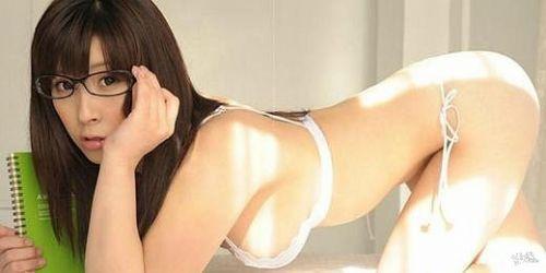 杏美月(あんみつき)ムチムチ怪物おっぱいなAV女優のエロ画像 261枚 No.184
