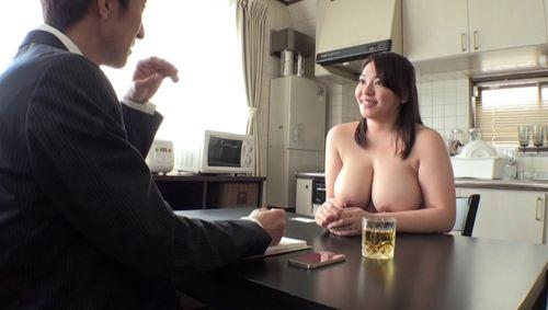 杏美月(あんみつき)ムチムチ怪物おっぱいなAV女優のエロ画像 261枚 No.221