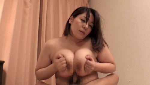 杏美月(あんみつき)ムチムチ怪物おっぱいなAV女優のエロ画像 261枚 No.250