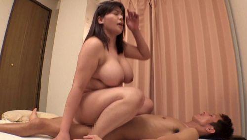 杏美月(あんみつき)ムチムチ怪物おっぱいなAV女優のエロ画像 261枚 No.258