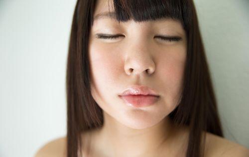 逢坂はるな(あいさかはるな)元AKB48メンバーAV女優のエロ画像 252枚 No.14