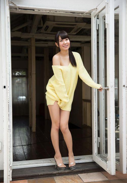 逢坂はるな(あいさかはるな)元AKB48メンバーAV女優のエロ画像 252枚 No.16