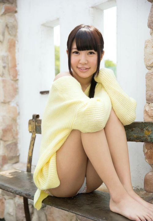 逢坂はるな(あいさかはるな)元AKB48メンバーAV女優のエロ画像 252枚 No.19