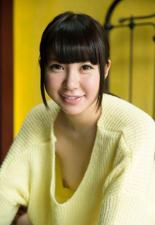逢坂はるな(あいさかはるな)元AKB48メンバーAV女優のエロ画像 252枚 No.21