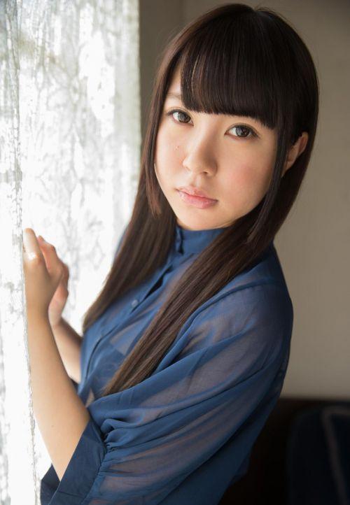 逢坂はるな(あいさかはるな)元AKB48メンバーAV女優のエロ画像 252枚 No.40