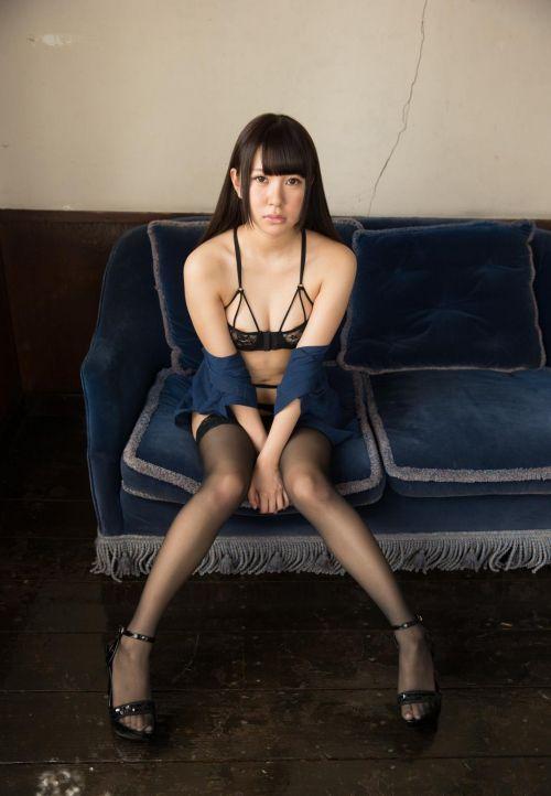 逢坂はるな(あいさかはるな)元AKB48メンバーAV女優のエロ画像 252枚 No.43