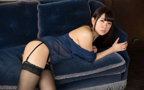 逢坂はるな(あいさかはるな)元AKB48メンバーAV女優のエロ画像 252枚 No.44